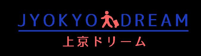 corp_jyokyodream